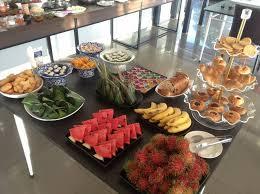 boutique cuisine อาหารเช าสำหร บล กค าห องพ ก nutchana hill boutique hotel