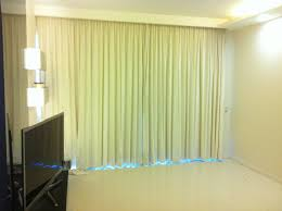 Target Velvet Blackout Curtains by Interior Luxury Velvet Curtains To Adorn Your Windows U2014 Nadabike Com