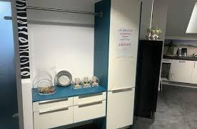 unsere küchenangebote gute küchen zu günstigen preisen