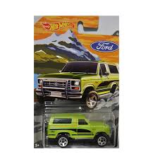 Hot Wheels Ford Trucks Series - Ford Bronco - Global Diecast Direct Bronco Truck Hot Trending Now Ford Promises To Debut New Suvs Pickups Sports Cars In 2019 Early Restoration Our Builds Classic Broncos Car Show September Trucks 67 Hotwheels This Is The Fourdoor You Didnt Know Existed Replacement Dash Lovely Center Console Pinterest Is Bring Back And Jobs Michigan Operation Fearless 1991 At Charlotte Auto You Can Have A Right Just Dont Expect It So Awesome I Need This What Will Do Put A Stainless 20 Will 325hp Turbocharged V6 Report Says Heres We Think Look Like