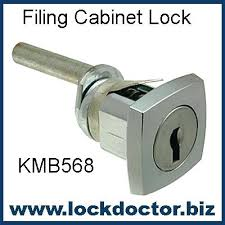 Staples File Cabinet Replacement Keys by Schwab File Cabinet Replacement Keys Filing Cabinet Lock Staples