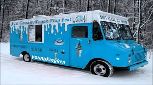 Ice Cream Truck Trap Beat - YouTube Ice Cream Truck Menus Gallery Ebaums World Follow That Tipsy Cones Mega Cone Creamery Kitchener Event Catering Rent Trucks Lets Listen The Mister Softee Jingle Extended As Summer Begins Nycs Softserve Turf War Reignites Eater Ny Skippys Fortnite Where To Search Between A Bench And Pennys Stock Photos Images Alamy Fundraiser Weston Centre A Brief History Of The Mental Floss