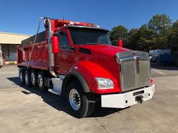 Kenworth Dump Trucks In Charlotte, NC For Sale ▷ Used Trucks On ... Parks Chevrolet Charlotte Is A Dealer And New Used Cars Pickup Trucks Nc Concord Queen Craigslist Nc Realistic Piedmont Auto Sales Car Dealership Stokesdale Ben Mynatt In Serving Huntersville Mint Hill Turn Freightliner New Models 2019 20 Truck Driver Shortage In Cpcc Helps Wfae Acura Dealer Beautiful For Sale Denver Drivers Abernethy Buick Gmc Lincolnton Wonderful For