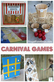 25+ Simple Carnival Games For Kids | School Carnival, Family Game ... Best Carnival Party Bags Photos 2017 Blue Maize Diy Your Own Backyard This Link Has Tons Of Really Great 25 Simple Games For Kids Carnival Ideas On Pinterest Circus Theme Party Games Kids Homemade And Kidmade Unique Spider Launch Karas Ideas Birthday Manjus Eating Delights Carnival Themed Manav Turns 4 Party On A Budget Catch My Wiffle Ball Toss Style Game Rental