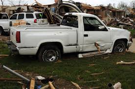 Truck With Lumber Sticking Through Door | FEMA.gov The First Sherwood Lumber Trucks Fiery Wreck Hurts Two After Lumber Truck Blows Tire On I81 North In Lumber At Cstruction Site Stock Photo 596706 Alamy Delivery Service 2 Building Supplies Windows Doors Truck Highway With Cargo 124910270 Piggy Back Logging Trucks Transport Forestry Wood Industry Fort Worth Loading Check And Youtube Flatbed Stock Photo Image Of Hauling Industry 79874624 Jeons Leslie Jenson Fine Art