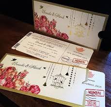 Rectangle Wedding Invitations Luxury 36 Best Pocket Wedding