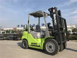 China Lp Gas Powered Forklift Trucks 3.5 Ton Forklifter - China Gas ... 8 Best Nitro Gas Powered Rc Cars And Trucks 2017 Car Expert Commercial Truck Success Blog April 2015 Wrightspeed Introduces Hybrid Gaspowered Trucks Enca Volvo Shell Announce Global Lng Fuel Collaboration Kings Your Radio Control Car Headquarters For Gas Nitro Growing Business With Meet Our China Lp Forklift 35 Ton Forklifter Blaze Monster 15 Scale Rc Truckpetrol New Cut Co2 Emissions By 20 To 100 Semi Better Big Sale Whats To Come In The Electric Pickup Market