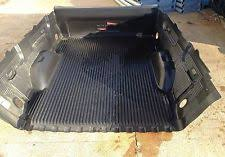 Penda Bed Liner by Gm Bedliner Truck Bed Accessories Ebay