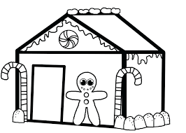 Haunted House Coloring Pages Online Birdhouse For Adults Magic Tree Printable Full Size