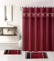 Outdoor Curtain Rods Kohls by Outdoor Curtains Curtains Curtains Valances Shower Curtains Rods