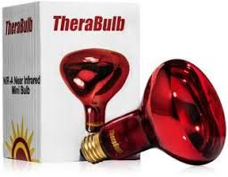 Infrared Lamp Therapy Side Effects by 19 Best Infrared Light Therapy Images On Pinterest Light Therapy