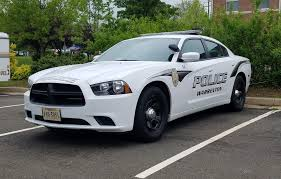 Warrenton Police Department 2015 Dodge Charger | Pinterest | 2015 ... Red Truck Bakery On Goldbely 13 Desnation Bakeries Cond Nast Traveler The In Warrenton Virginia Afternoon Artist Fancy Restaurants Former Gas Stations On Road Again 072816 42 Rural Roadfood Based Makes Their Granola By Redtruckbakery Twitter