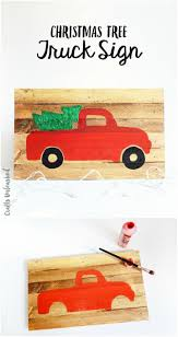 DIY Christmas Sign: Free Printable Tree Truck - Consumer Crafts ... Warning Road Sign Gasoline Tank Truck Royalty Free Vector Clipart Logging Truck Symbol Or Icon Stock Bestvector 161763674 Tr069 Trucks Prohibited Traffic Signs Traffic Signs Parking 15 Merry Christmas Vintage Sign 6361 Craftoutletcom Blog Amp More Inc Decals Fork Aisle Floor 175 Cement Icon Cstruction Industry Concrete Delivery Cargo Delivery Van Image Picture Of Weight Limit