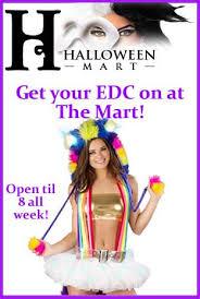 Halloween Mart Locations Las Vegas by Jelli Vegas 96 7 967jellivegas Twitter