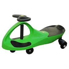 Searsca Patio Swing by Plasma Car Riding Push Toy Walmart Com