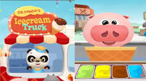 Dr Panda Game Video - Dr.Panda's Ice Cream Truck Episode - Games For ... Ice Cream Truck Chef Online Game Hack And Cheat Gehackcom Where To Search Between A Bench Helicopter Racing Games For Kids For Children Cars 12 Best Treats Ranked Ice Cream Truck Changed In Fork Knife Food Fortnitebr Bounce House Suppliers Questionable Album On Imgur Vehicles 2 22learn The Rongest Fortnite Big Bell Menus Samer Khatibs Dev Blog Snowconesolid My Destruction Forums