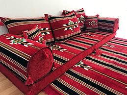 möbel orientalische sitzecke sark kösesi orientalische möbel
