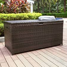 Big Lots Outdoor Bench Cushions by 41 Cool Diys To Get Your Backyard Ready For Summer Deck Storage