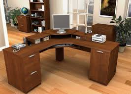 Cheap L Shaped Desk With Hutch by Entertain Model Of Portable Laptop Desk Important Buy Stand Up