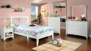 Ashley Bostwick Shoals Dresser by Ashley Furniture Mathis Brothers Furniture Bostwick Shoals Bedroom
