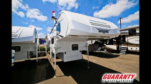 2018 Lance 825 Truck Camper Video Tour • Guaranty.com - YouTube New 2019 Lance Lance 2375 Travel Trailer At Barber Rv Ventura Ca Used 2005 920 Truck Camper Lichtsinn Forest City Ia 1475 In Kittrell Nc 650 A S Center Auburn Hills Wire Harness Wire Parts Department Clearview Snohomish Washington Australia Perth Buy Hobart Wiring 6 Way Salem Or Highway Sales 1030 Rvs For Sale 10 Rvtradercom 975 Fully Featured Mid Ship Dry Bath Model