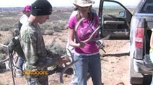 Shed Hunting Utah 2017 by Ksl Outdoors Eastern Utah Shed Hunt Ksl Com