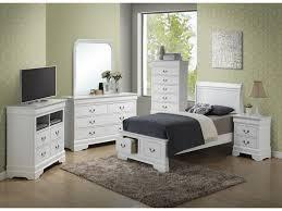 Sams Club Bedroom Sets by Bedroom White Twin Bedroom Set Luxury Green Bedrooms Favorite