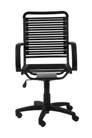 Bungee Office Chair Canada by Best 25 Bungee Chair Ideas On Pinterest Diy For Room Hammock