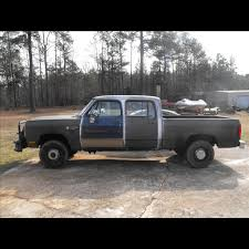 1st Gen Stack Pics. - Dodge Diesel - Diesel Truck Resource Forums Used Cars Plaistow Nh Trucks Leavitt Auto And Truck Exhaust Stacks Diesel Place Chevrolet And Gmc Forums Affordable Ford Lifted With Images On Pinterest S Best Sinister Ar15 Tip Universal Fit 4 To 5 2006 F350 Superduty Brand New Wheels Rims Tires Trucks Lifted Diesel 44 So I Bought Another Truckwhat Do Page 3 Pirate4x4com 4x4 Stack Anyone Enthusiasts Stacks Box Tubing Or Round Dodge Resource For Sale Us Popularity Ram With Diy Exhaustdual Smoke