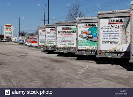 Uhaul Truck Rental Sizes - How To Determine What Size Moving Truck ... Should You Rent A Uhaul Truck For Fun An Invesgation Carbondale Il Official Website 12 W 17th St 5 New York Ny 10011 Trulia Moving Help In Lutz Fl U Haul Pickup Rentals Middletown Self Storage Towing Wikipedia How Far Will Uhauls Base Rate Really Get Truth In Advertising The Very First Trucks My Storymy Story 2018 Gmc Sierra Youtube Truckers Handbook About Mega Auto Designs Joins Forces With