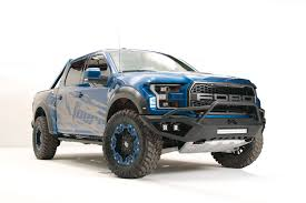 Off Road Accessories: Ford Raptor Off Road Accessories Smoked Lens Oled Tail Lights Ford F150 1517 Raptor 1718 Ranger Titan Gt Spirit Gt195 2017 In Oxford White 118 Scale Malaysia Rc Trucks And Accsories 16 02014 Svt Rigid Industries 40 Upper Grille Kit 2014 Roush Mods Headers Custom Paint 590hp F 150 The Most Expensive Is 72965 Truck Aftermarket Parts Dalo Motoring New For Sale Wollong Gateway Coffs Harbour Mike Blewitt Fox 30 Complete Shock Fr30
