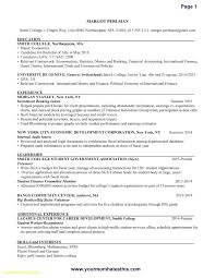 12 What Is A Great Objective For A Resume | Resume Letter 10 Great Objective Statements For Rumes Proposal Sample Career Development Goals And Objectives Asafonggecco Resume Objective Exclusive Entry Level Samples Good Examples As Cosmetology Resume Samples Guatemalago Best Of 43 Sales Oj U 910 Machine Operator Juliasrestaurantnjcom Writing Tips For Call Center Agent Without Experience Objectives In Tourism Students Skills Career Free Medical Cover Letter Job
