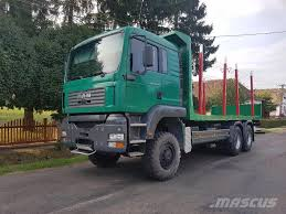 MAN TGA33.410 6x6 - Crane Trucks, Price: £37,581, Year Of ... 1993 Freightliner M916a1 6x6 Day Cab Truck For Sale Youtube Hennessey Velociraptor 6x6 Offroad Pickup Truck Goes On Sale Russian Army Best Trucks Kamaz Ural Extreme Offroad 2018 Ford Raptor Velociraptor Cariboo Digital Renderings Startech Range Rover Longbox Pickup 2008 M916a3 4000 Gallon Water Big M45a2 2 12 Ton Fire Truck Military Vehicle Spotlight 1955 M54 Mack 5ton Cargo And Historic Polish Star 660 And Soviet Zil 157 M818 5 Ton Semi Sold Midwest Equipment Basic Model Us