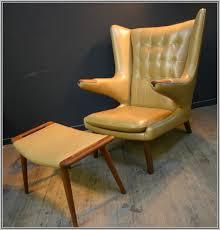 Hans Wegner Papa Bear Chair Replica by Papa Bear Chair Hans Wegner Chairs Home Design Ideas Lv3kxymb9g