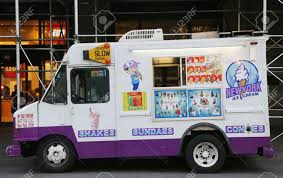 Ice Cream Truck Driver Arraigned For Bashing Halal Food Cart Vendor ...