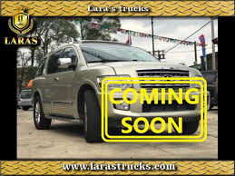 Listing ALL Cars | Find Your Next Car Atlanta Georgia Chamblee Ga Coyotes Youtube Laras Trucks Used Car Dealership Near Buford Sandy Springs Roswell Cars For Sale 30341 Listing All Find Your Next On Twitter Come By We Are Here All Day At 4420 2005 Ford F150 Xlt 2003 Oxford White Ford Fx4 Supercrew 4x4 79570013 Gtcarlot