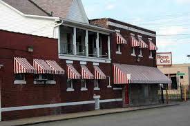 Lamp Post Inn Hotel Ann Arbor by Michigan U0027s 19 Oldest Restaurants Thrillist