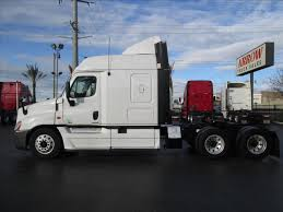 100 Semi Trucks For Sale In Kansas Used City