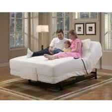 med lift adjustable beds sears