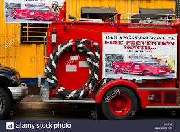 Fire Truck In Manila, Philippines Stock Photo, Royalty Free Image ... Mike Woodzicka On Twitter Win A Fire Truck Bar All Proceeds Last Resort Engine Company Opens For Business Semitruck With Hydrogen Board Goes Up In Flames Diamond Bar How To Get Gta 5 Grand Theft Auto V Youtube Recon Line Of Fire Led Tail Gate Light Mobile And Beer Keg Hire Manchester Bars At Yours 41 Best With Diy Driftwood Top Images Paris Brigade Wikipedia Long Beach Dept New 3 Rescue 1 Responding Ambulance Revenues Moving Target Mount Desert Islander Federal Signal Twinsonic Truck Police Car Light