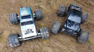 RC ADVENTURES - TRAXXAS SUMMiT & CEN GST-E - Monster Truck 4x4 Trail ... Cen Racing Gste Colossus 4wd 18th Scale Monster Truck In Slow Racing Mg16 Radio Controlled Nitro 116 Scale Truggy Class Used Cen Nitro Stadium Truck Rc Car Ip9 Babergh For 13500 Shpock Cheap Rc Find Deals On Line At Alibacom Genesis Rc Watford Hertfordshire Gumtree Racing Ctr50 Limited Edition Coming Soon 85mph Tech Forums Adventures New Reeper 17th Traxxas Summit Gste 4x4 Trail Gst 77 Brushless Build Rcu Colossus Monster Truck Rtr Xt Mega Hobby Recreation Products Is Back With Exclusive First Drive Car Action