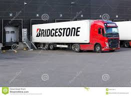 Truck Tires: Bridgestone Truck Tires Bridgestone Duravis R 630 185 R15c 3102r 8pr Tyrestletcouk Bridgestone Tire 22570r195 L Duravis R238 All Season Commercial Tires Truck 245 Inch Truckalcoa Truck Tyres For Sale Lorry Tyre Toyo Expands Nanoenergy Line With New Commercial Tires To Expand Tennessee Tire Plant Rubber And Road Today Feb 2014 By Issuu Cporation Marklines Automotive Industry Portal Mobile App Helps Shop Business Light Blizzak Ws80 Loves Travel Stops Acquires Speedco From Americas