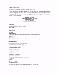 53 Awesome Resume For First Job No Experience You Need To Consider 006 Resume Template High School Student First Job Your Templates In 53 Awesome For No Experience You Need To Consider How To Write Guide Formats For Sample Examples Within Writing A Summary New Images Jobs That Start Objective Studentsmple Rumes Teens Best Riwayat After College An Impressive Fresh Atclgrain Babysitter Free Samples At