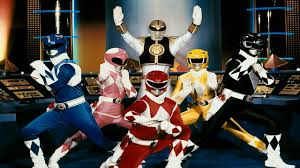 Halloween Wars Season 1 Cast by The 25 Best Mighty Morphin Power Rangers Episodes Ign