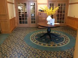 luxury vinyl tile carpet commercial flooring albany ny