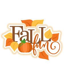 Fall Fun Title Miss Kate Cuttables SVG scrapbook cut file cute clipart files for silhouette cricut pazzles free svgs free svg cuts cute cut files