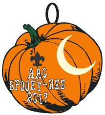 Atlanta Pumpkin Patch 2017 by Spooky Ree