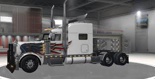 New Update Peterbilt 389 625HP By Scorpion (Multiplayer) Mod Truck ... Scorpion Back Window Tow Truck Victory Prting Design The Time Of Free Tacos Is Upon Us Eater Houston Truck Accsories Wood Products Ltd Opening Hours Ab Traffic Equipment And Fleet Lack Group Attenuator Trucks Logistics Tank Valves Services Available Tma Dump Industrys Toughest Royal Volvo Fh16 Logging With Ponsse Editorial Stock Photo Scorpion Triaxle Steel Tipping Trailer 2018 Commercial Vehicles What It Ii Ta Traffix Devices Oil 1490 Vantruck Mounted Mobile Boom Lift Worlds First Selfdriving Work Zone Vehicle Deployed Driverless