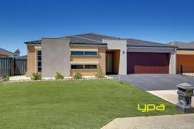 100 Armadale Court House Property Report For 12 Tarneit VIC 3029