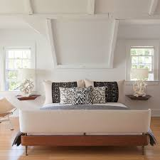 100 Swedish Bedroom Design 21 Warm And Welcoming Guest Room Ideas Architectural Digest